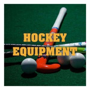 Buy Hockey Equipment from our online store