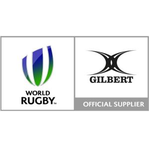 WORLD RUGBY APPOINTS GILBERT AS OFFICIAL BALL SUPPLIER FOR SHOWCASE 15S COMPETITIONS