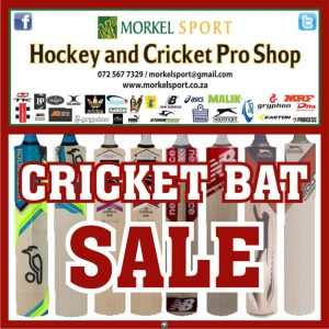 Read more about the article Cricket Bat Sale !