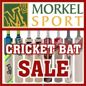 Cricket Bat Sale !