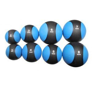 Medicine Ball 2-5kg