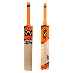 IXU Axon Bat – Size 5