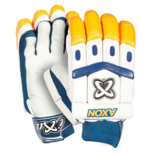 IXU Axon Gloves – Youth/Boys
