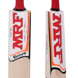 MRF EW DRIVE Jr. CRICKET BAT (Size H & 6)