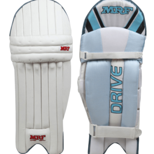 MRF BAT. LEG GUARDS-DRIVE