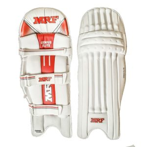 MRF BAT. LEG GUARDS – GENIUS ELITE