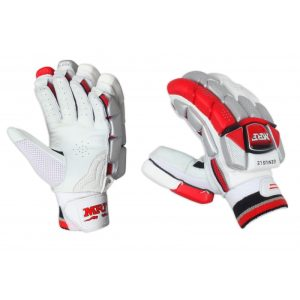 MRF BATTING GLOVES – GENIUS LE