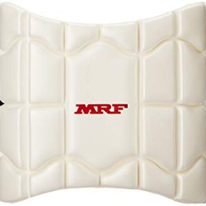 MRF CHEST GUARD – GENIUS Sr.
