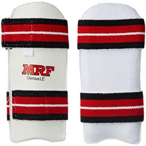 MRF FOREARM GUARD – GENIUS (MEN)