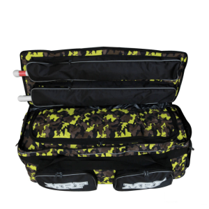 MRF KIT BAG – ELITE