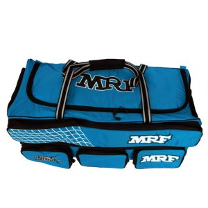 MRF KIT BAG – WARRIOR