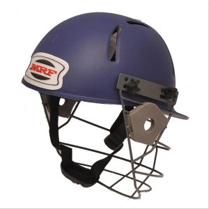 MRF CRICKET HELMET – PRODIGY Jr.
