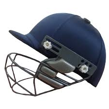 MRF CRICKET HELMET – GENIUS
