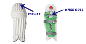 Read more about the article How to choose the correct size for a cricket bat