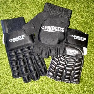 The PRINCESS P-Mitt / Full or 3/4 Glove
