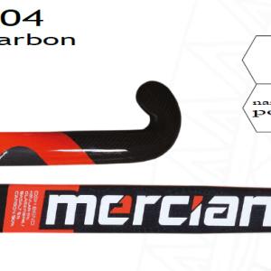 Mercian Evolution .4