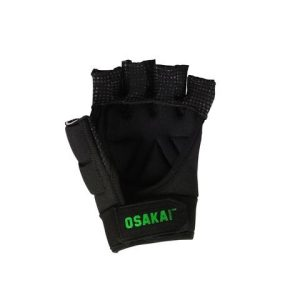 Osaka glove