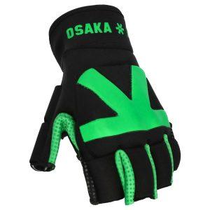 Osaka Armadillo 4.0 Hockey Glove