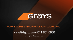 Grays Catalog 2019