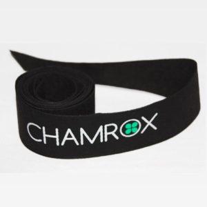 Chamois Grip