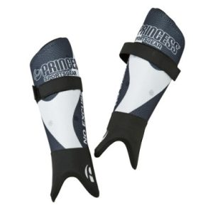 Princess delux shinguards