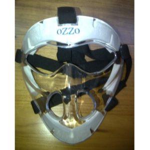 Ozzo face mask