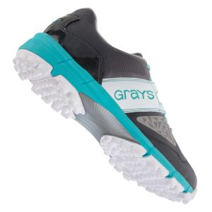 Grays Hockey Shoes