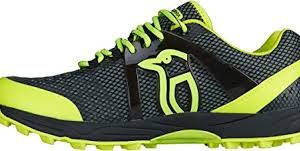 Kookaburra Fuse Hockey Shoes