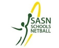 SASN'S OFFICIAL ENDORSEMENT OF GILBERT SCHOOLS NETBALL RANGE