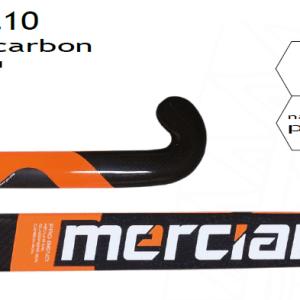 Mercian Evolution .10