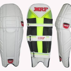 MRF 360 Cricket Pads