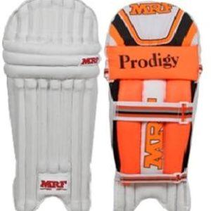 MRF Prodigy Cricket pads