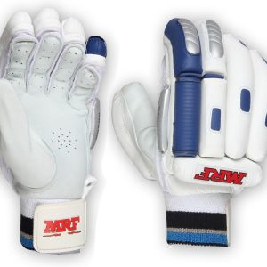 MRF Grand Cricket Gloves