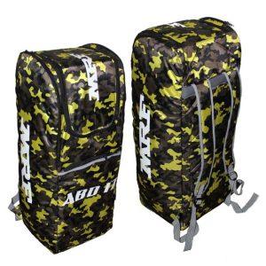 MRF ABD 17 Duffle Bag