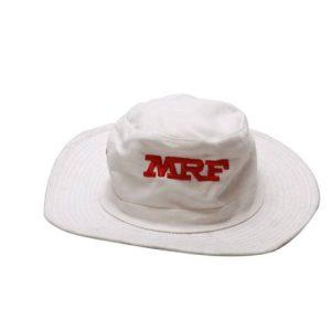 MRF Panama Cricket Hat