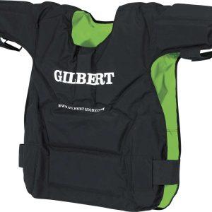 Gilbert Contact-Top
