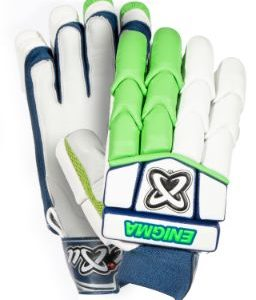 IXU Enigma Glove