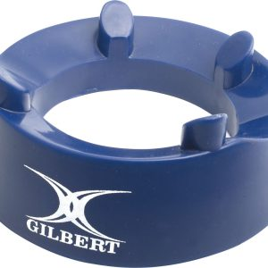 Gilbert RXGA13 Equipment Tee Quicker Kicker II