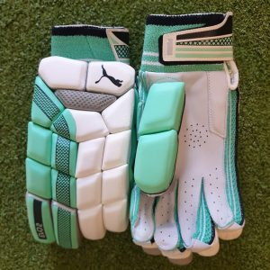 Puma Evo Speed 3 Mens and Youth Batting Gloves