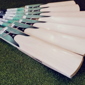 Puma Evo Speed 3 Cricket Bats SH-4