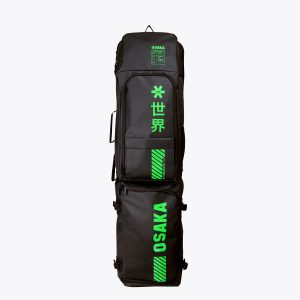 PRO TOUR MODULAR XL STICKBAG