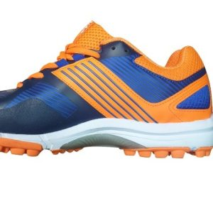 Grays Flash 2.0 Orange Hockey Shoe