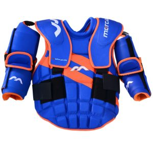 Mercian CP52EVPRO EVO PRO BODY ARMOUR