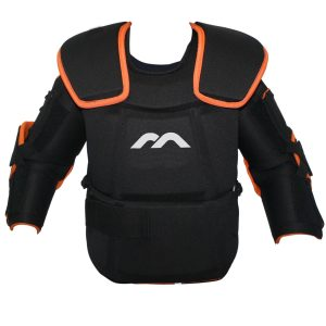 Mercian CP52EVPRO EVO PRO MIDI_MINI-armour