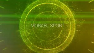 Morkel Sport Grays Ad