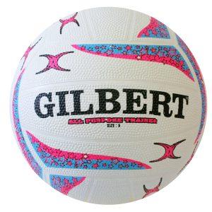 Gilbert APT WHITE PINK