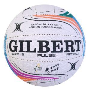 Gilbert Pulse 2020