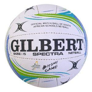 Gilbert Spectra 2020