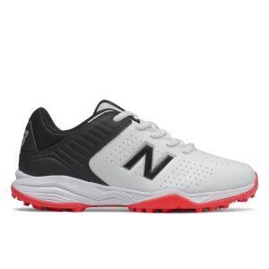 New Balance Nobbly CK402014
