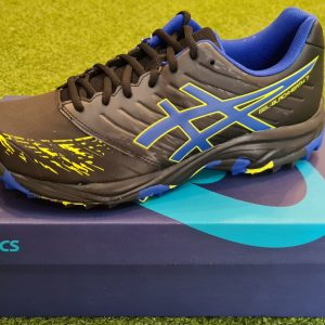 Asics hockey shoes Blackheath 7 Mens
